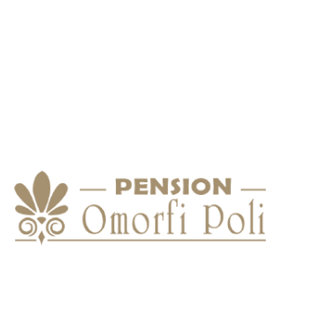 OMORFI POLI PENSION