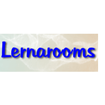 Lerna Rooms