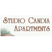 STUDIO CANDIA APARTMENTS