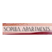 SOFIA APARTMENTS