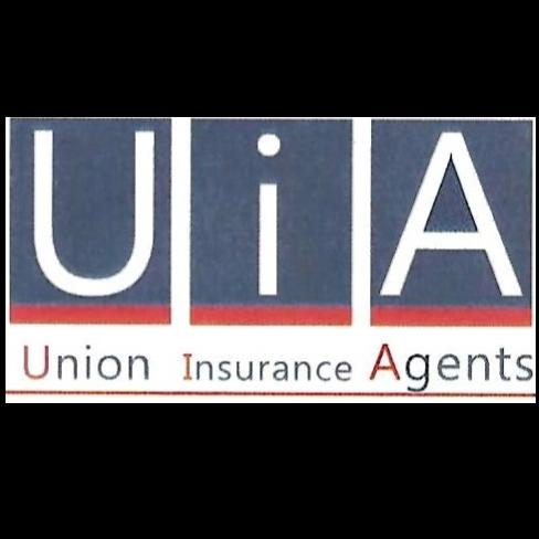 U.I.A-Union Insurance Agents