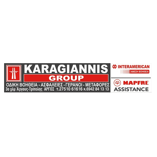 KARAGIANNIS GROUP